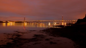 Edinburgh_ForthRoadBridge