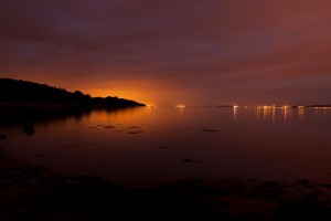 Edinburgh_Queensferry